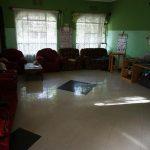 Hope Home - Wohnzimmer